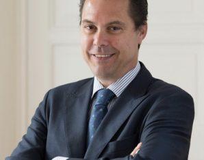 Pieter van Mol